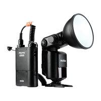Godox Witstro AD360II Kit BP960 Canon