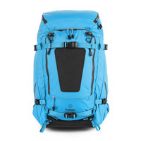 F-STOP GEAR — SHINN — 80L — MALIBU BLUE