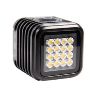 LITRA – LITRATORCH 2.0 – LED – FOTO / VIDEOLIGHT