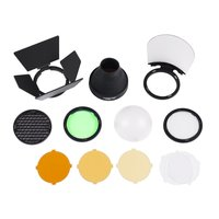 Godox accessories kit AK-R1 voor V1 en AD200