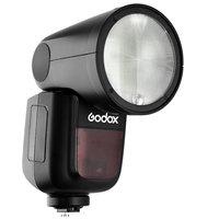 GODOX V1 - Nikon