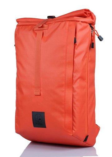 F-STOP GEAR – DALSTON - nasturtium orange