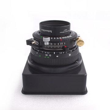 ALPA Schneider Apo Digitar 4.0/80mm L - mint AAA/+++ SOLD