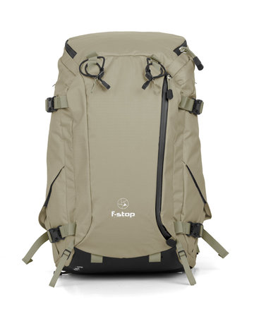 F-STOP GEAR — LOTUS– 32L — ALOE (DARB GREEN)
