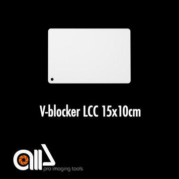 V-Blocker LCC 15x10