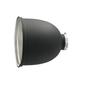 SMDV Deep reflector 285