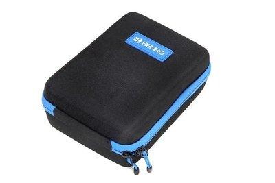 Benro FB100s filter case