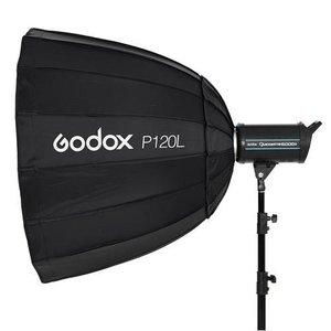 GODOX P120L