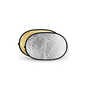 Godox gold silver