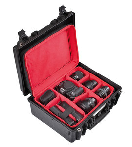 EXPLORER CASE 4419 BPHB - ALL4 pro iamging tools