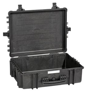 EXPLORER CASE 5822BE - ALL4 pro imaging tools