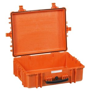 EXPLORER CASE 5822OE - ALL4 pro imaging tools