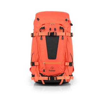 F-Stop Gear - Tilopa nasturtium